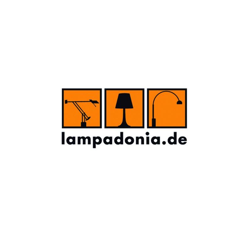 Logo Lampadonia