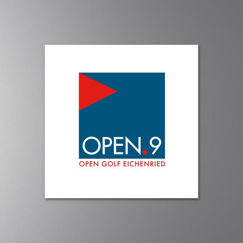 Open 9 - Open Golf Eichenried
