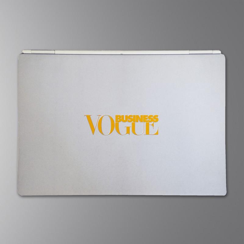 Mailing Vogue Business