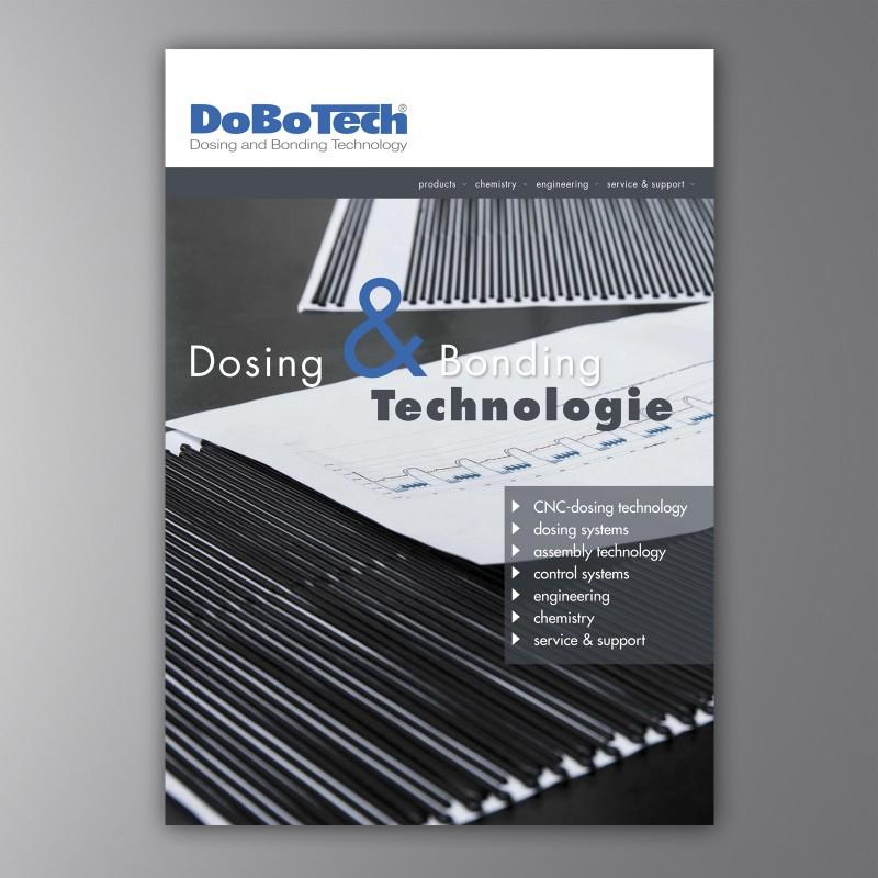Broschüre DoBoTech