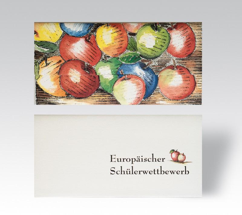 Europäischer Schülerwettbewerb