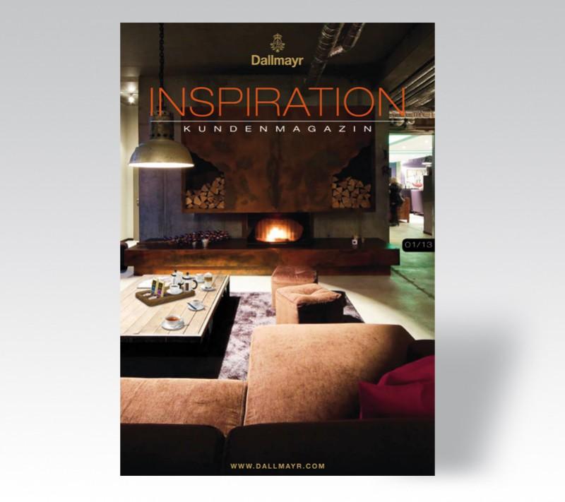 Inspiration 1