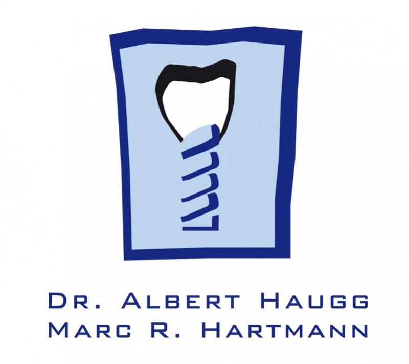 Dr. Haugg