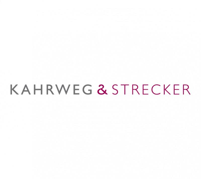 Logo Kahrweg & Strecker