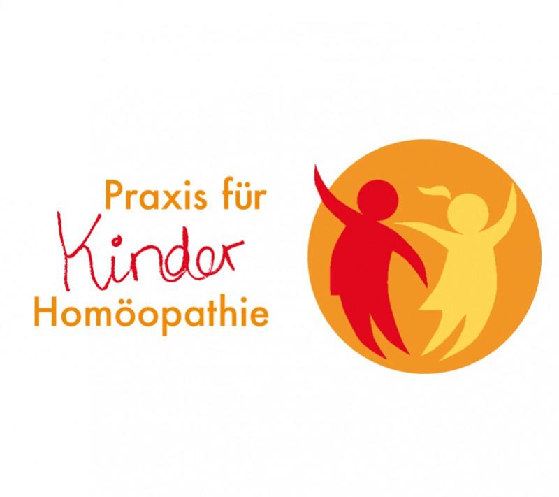 Logo Kinderpraxis