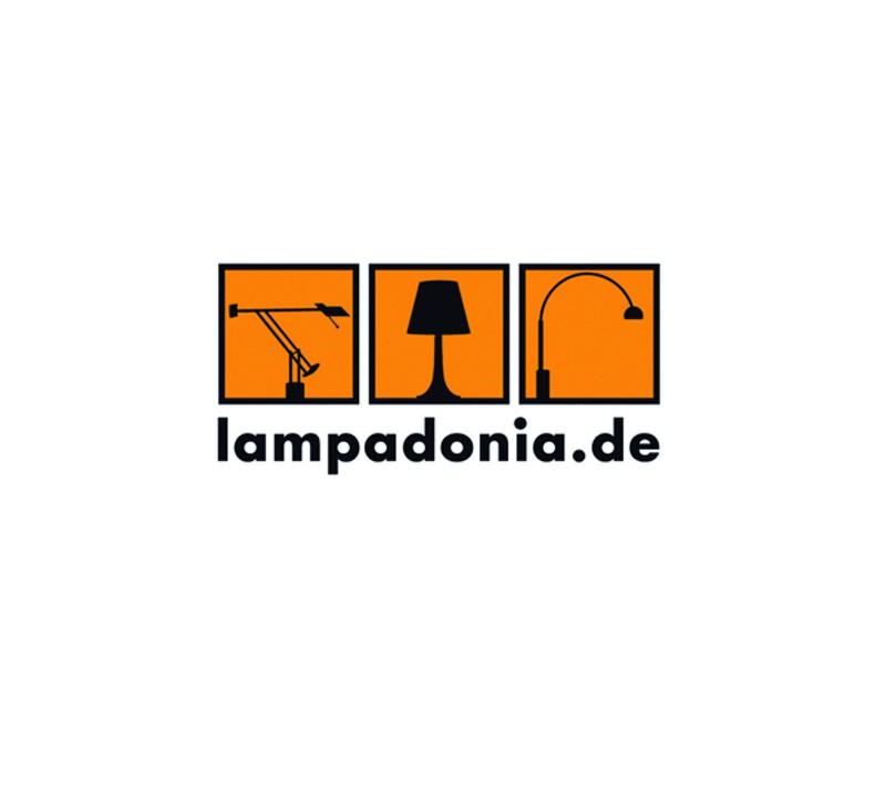 Logo Online-Lampenshop