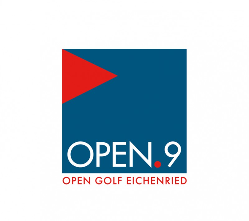 Logo Open 9