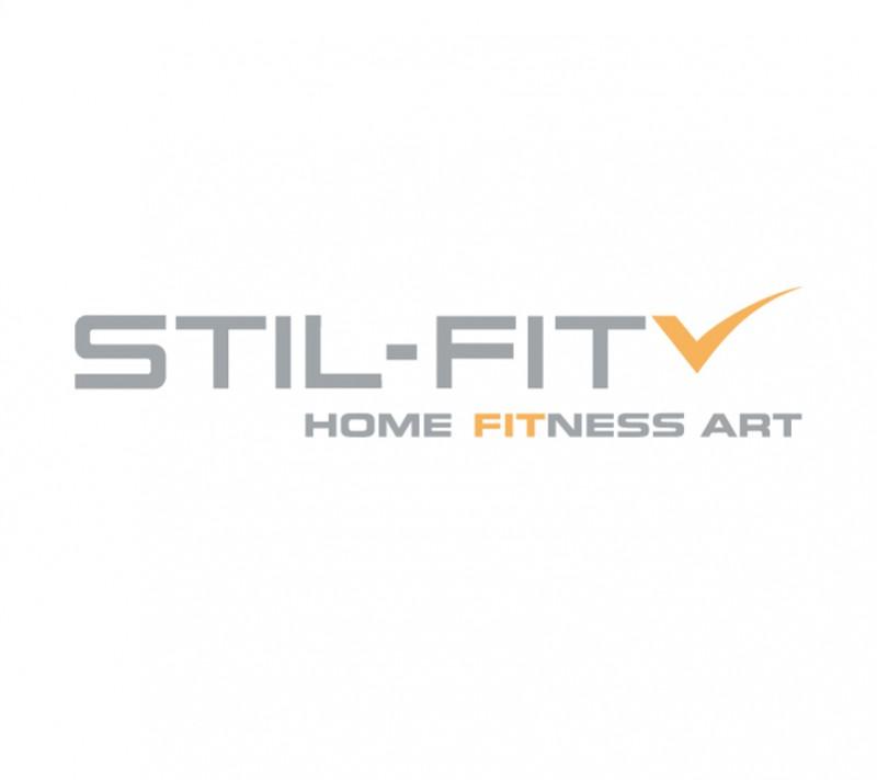 Stilfit