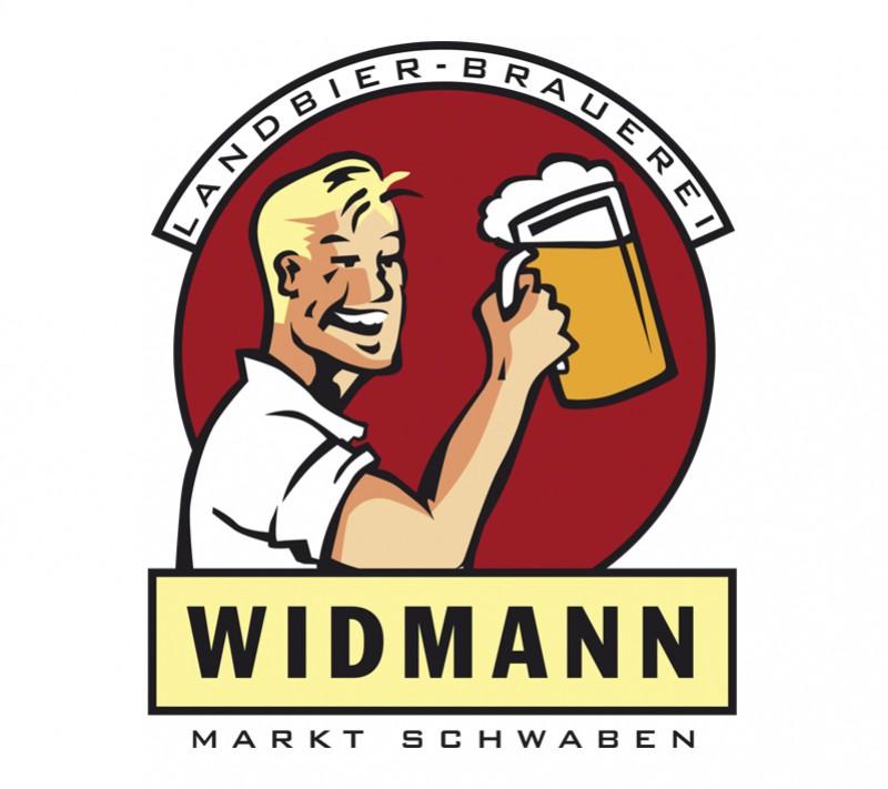 Logo Widmann